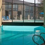 Welcome To Baymont Inn And Suites Houston-Sam Houston Parkway