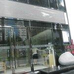 Foto de Lavande Hotel Zhuhai Gongbei Kou'an