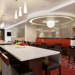 Foto de Hampton Inn and Suites Los Angeles - Anaheim - Garden Grove
