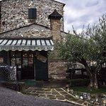 Bar Bruschetteria Ventolone