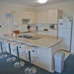 Kitchen #17