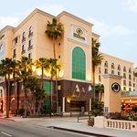 Hilton Los Angeles / San Gabriel