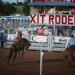 XIT RODEO