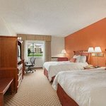 Photo of Baymont Inn & Suites Warren MI