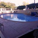 Baymont Inn And Suites San Antonio Northwest
