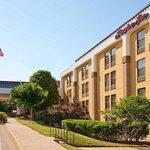 Hampton Inn Alexandria/Pentagon South