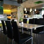 Limelight Cafe