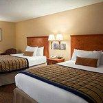 Foto de Baymont Inn & Suites New Braunfels