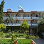 Photo of Segmen Hotel