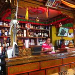 Songtsen Restaurant