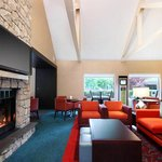 Sonesta ES Suites South Brunswick - Princeton Foto