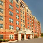 Residence Inn Boston Woburn