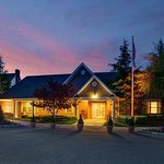 Residence Inn Saddle River