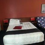 Foto de Parkway Motel