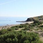 Hallett Cove Conservation Park