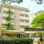 Photo of Hotel Calipso