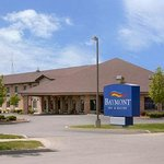 Photo of Baymont Inn & Suites Whitewater