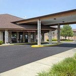 Photo of Baymont Inn & Suites Metropolis