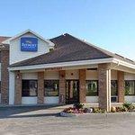 Photo of Baymont Inn & Suites Port Huron