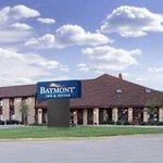 Baymont Inn & Suites Enid