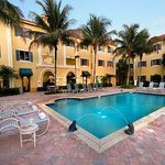 Photo of Hawthorn Suites by Wyndham Naples