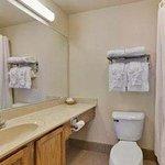 Foto de Hawthorn Suites by Wyndham Decatur
