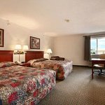 Photo of Baymont Inn & Suites Fairborn Wright Patterson AFB