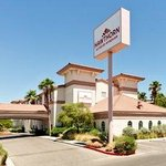 Photo of Hawthorn Suites By Wyndham Las Vegas/Henderson