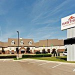 Photo of Hawthorn Suites by Wyndham Wichita West