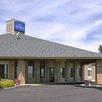 Photo of Baymont Inn & Suites Tuscola