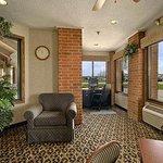Foto de Baymont Inn & Suites LeMars