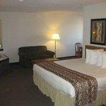 Baymont Inn & Suites Le Mars