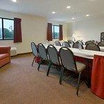 Photo of Baymont Inn & Suites Monroe