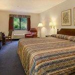 Photo of Baymont Inn & Suites Zanesville