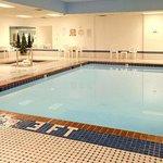 Baymont Inn & Suites of Des Moines