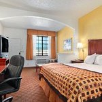 Photo of Americas Best Value Inn & Suites-Fort Worth South