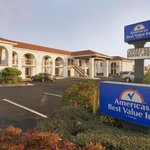Photo de Americas Best Value Inn Gainesville