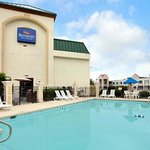 Photo of Baymont Inn & Suites Greensboro/Coliseum