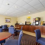 Photo of Days Inn Mocksville NC