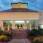 Photo of Winston Salem Hotel & Spa