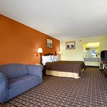 Days Inn Richburg