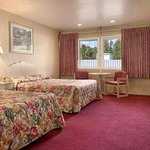Photo of Days Inn Hicksville Long Island