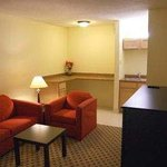 Photo of Days Inn Irving Grapevine DFW Airport North