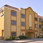 Photo of Days Inn Alhambra CA