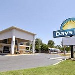 Foto de Days Inn Cheraw