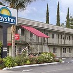 Welcome to Days Inn San Bernardino/Highland Ave