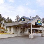 Welcome to Days Inn S. Lake Tahoe-Lake Tahoe Blvd