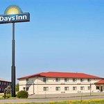 Days Inn York