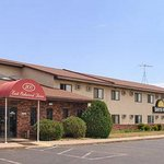 Photo of Days Inn Monticello