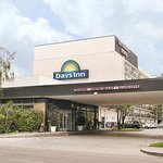 Foto de Days Inn Glendale Los Angeles